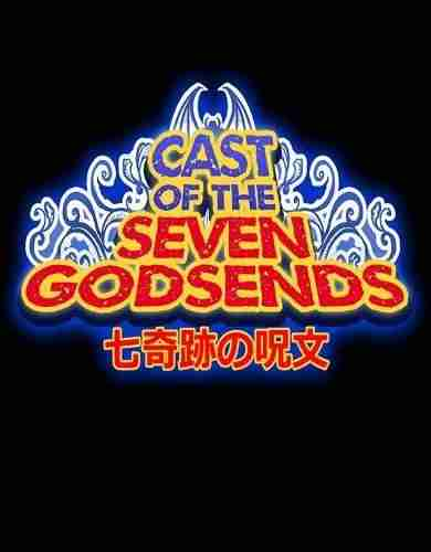 Descargar Cast of The Seven Godsends [MULTI7][TiNY] por Torrent